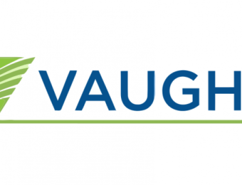 Vaughan opens its partnership office